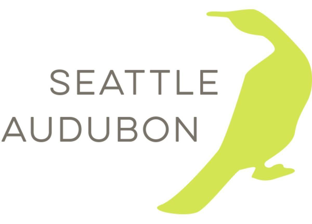Seattle Audubon Society